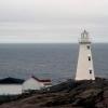 CapeSpearlighthouseNewfoundland2004_ab