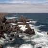 CoastofNewfoundland2004_ab