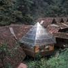 CloudforrestlodgefromntranceManuNPPeru2004_ab