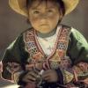 PeruvianChild_ab